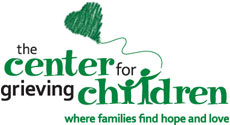 Maine Center for Grieving Children