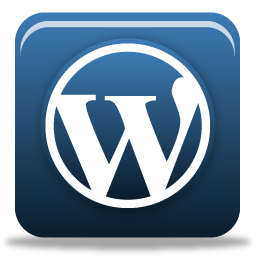 GEA on Wordpress