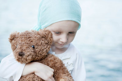 /charities/championsforcare.com/donation/v1/childrens-health-header-menu.jpg