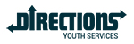 Directions Youth Services