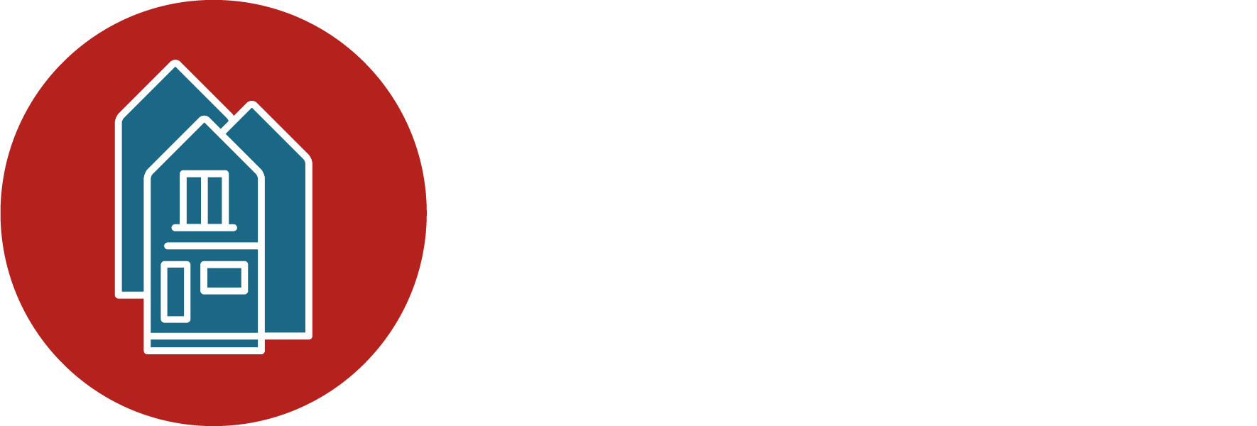 Synergy Village
