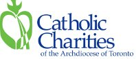 Catholic Charities of Archiocese of Toronto