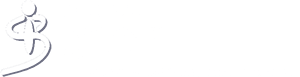Interior Community Services Footer Logo