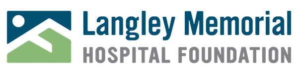 Langley Memorial Hospital Foundation