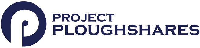 Project Ploughshares